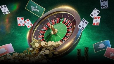 Photo of Read Online Casino Review- All You Need to Know