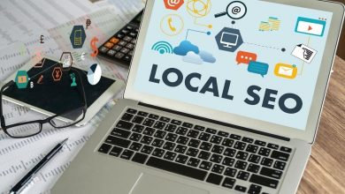 Photo of Take Control of Your Local Business: Use Search Engine Optimization