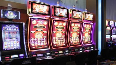 Photo of Play and use Situs Slot Machines For Earning Money