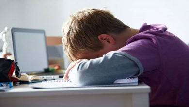 Photo of Protect Your Kids From Cyber Bullying With Snoopreport