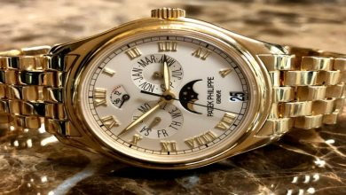 Photo of 8 Of The Best Patek Philippe Collections – Ultimate Luxury Watch Guide