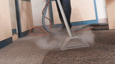 Photo of Best Carpet Cleaning services in Melbourne