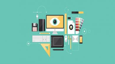 Photo of Amazing Designer Tools for Web & Graphic Design