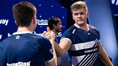 Photo of How To Bet On ESL Pro League Season XIII – CS:GO's Most Successful Competitive League