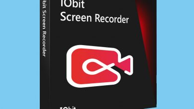 Photo of IObit Screen Recorder Review: Free Screen Recorder Software for Windows