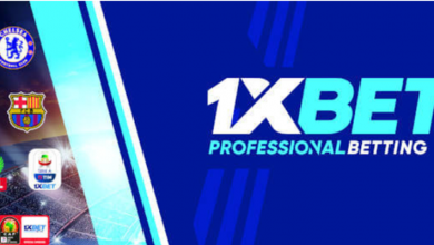 Photo of In India bet on 1xBet is the post popular option