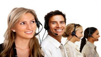 Photo of Jobs in Call Center