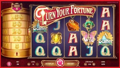 Photo of Join88 How Online Slots Work – Why Are They Easily Explained?