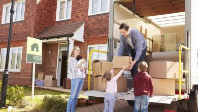 Photo of Method to Choose Removalist and Requirements before Hiring Removalist