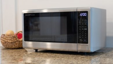 Photo of Smart Appliances: Evolution of Your Kitchen