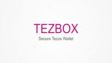 Photo of Should one use Tezbox wallets?
