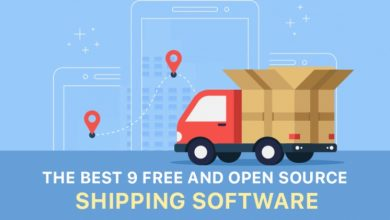 Photo of The Best Free Tracking and Shipment Services for you