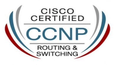 Photo of The Preparation Experience of CCNP Learning