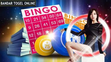 Photo of Togelsurga88 Tips For Play Togel Online – Increase Your Chances of Winning