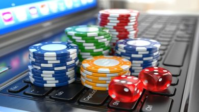Photo of Trusted online casino Malaysia, the most agile and secure online gambling service