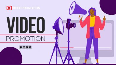 Photo of 5 Questions to Ask Before You Hire a Video Promotion Company