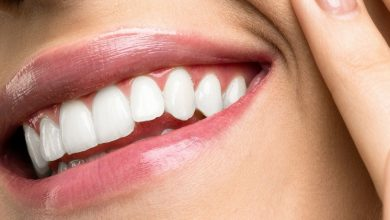 Photo of Want Whiter Teeth? Here Is One Way You Can Without Going to The Dentist