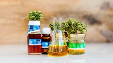 Photo of Which CBD Products You Should Know About