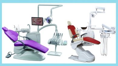 Photo of Why Should You Invest in a High-Quality Dental Chair?