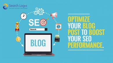 Photo of Reoptimize Your Content for an SEO Boost