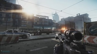 Photo of What Are The Different Types Of Tarkov Hacks & Cheats And How Do We Get To Use Them?