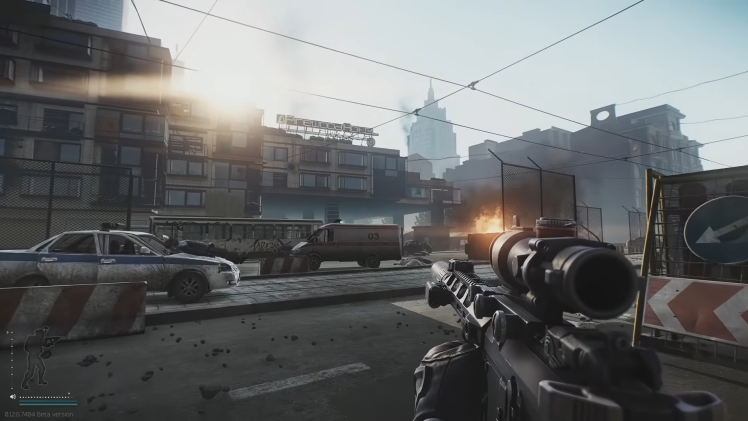 What Are The Different Types Of Tarkov Hacks & Cheats And How Do We Get To  Use Them? | Magazines2day