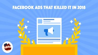 Photo of 5 Awesome Creative Ideas for Facebook Ads Marketing