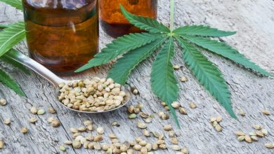 Photo of Cannabidiol: All You Need To Know About It