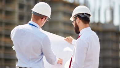 Photo of The Best Chartered Memberships to Obtain in the Construction Industry