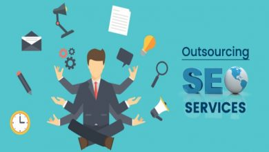 Photo of How to Outsource SEO Services: Techniques, Benefits, and Costs?