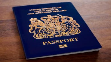 Photo of Applying for a British passport: Things you need to know!