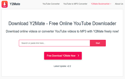 Youtube To Mp3 Converters 2020 List Of 5 Best Converters That You Can Use To Convert And Download Your Favorite Youtube Videos Magazines2day