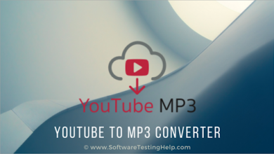 Photo of Youtube To Mp3 Converters, 2020: List Of 5 Best Converters That You Can Use To Convert And Download Your Favorite Youtube Videos.