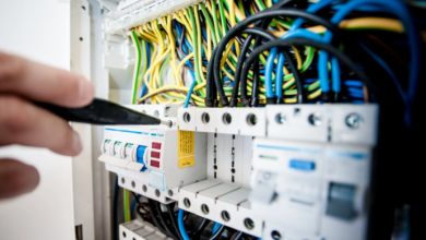 Photo of How to Switch to Another Electricity Provider – A Checklist