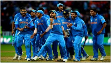 Photo of What are the 5 most popular sports in India