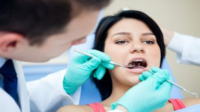 Photo of 3 Essential Tips on How to Choose the Best Dentist