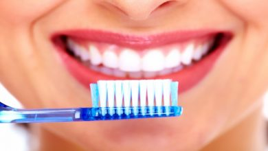 Photo of How To Prevent Tooth Decay From Happening In 5 Easy Steps
