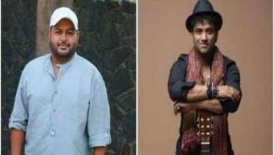 Photo of The Most Viewed Telugu Song Directed by Devi Sri Prasad