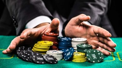 Photo of Bet to Win With Best Games Gambling