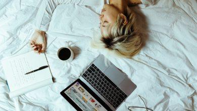 Photo of Does Caffeine Help Narcolepsy?