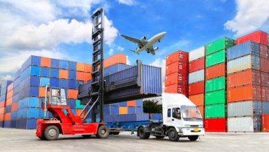 Photo of Freight Forwarding Explained and Role of a Freight Forwarder