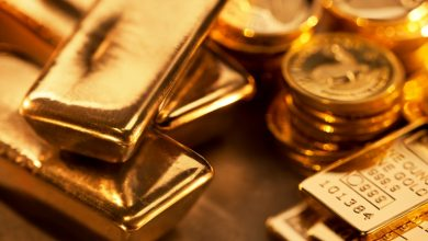 Photo of Why you should be buying gold coins today?