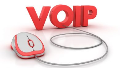 Photo of Here are the top five important VoIP features