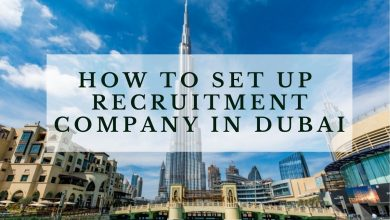 Photo of How to Set up Recruitment Company in Dubai