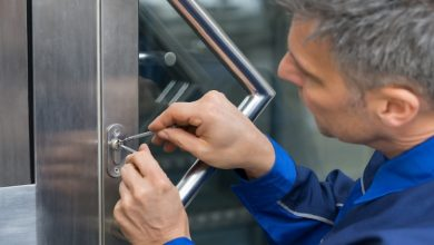 Photo of How to choose the best locksmith in Brooklyn & Queens NY