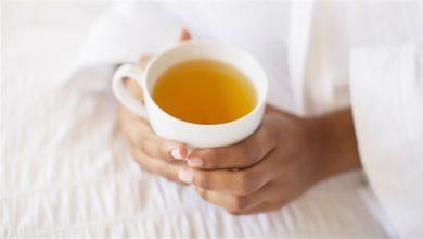 Photo of Is It Okay To Drink Wellness Tea Everyday?