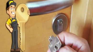 Photo of Locksmith Service Scranton and its effectiveness