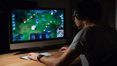 Photo of Most Popular Gaming and Gambling Myths Debunked