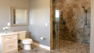 Photo of Pre-fabricated Versus Custom Showers: Know The Differences