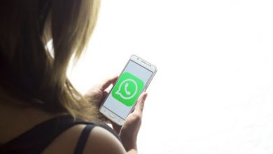 Photo of Spying Whatsapp on Non-Rooted Android Phone Is Now Possible